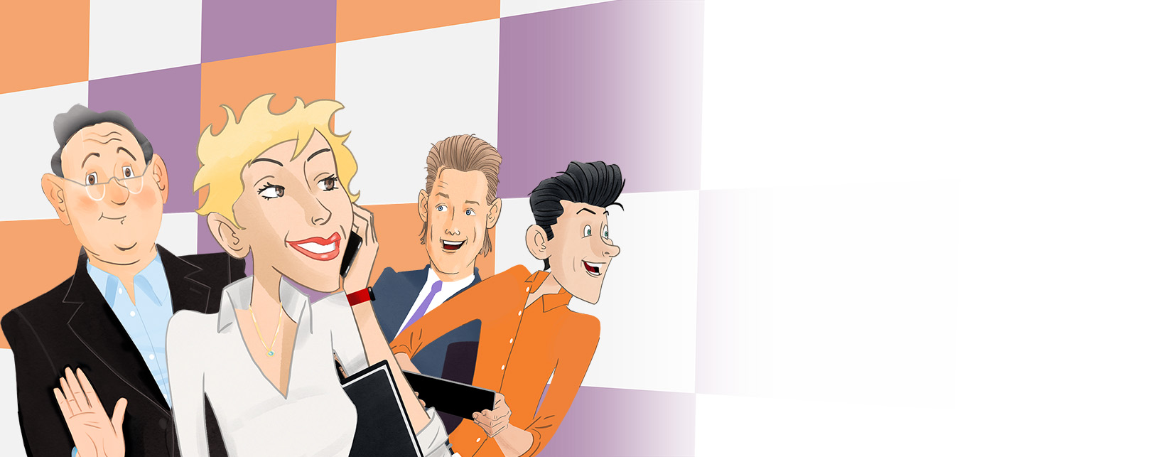 BWV Bildungsverband Discover Digital